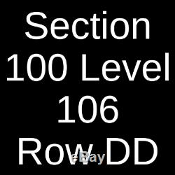 2 Tickets Mother's Day Music Festival Fantasia & Keith Sweat 5/8/21