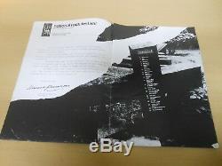 Reading Rock Festival Programme 1983 + Ticket