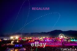 Weekend 1 ALL AREAS ARTIST GUEST Coachella Music Festival Pass Ticket Wristband